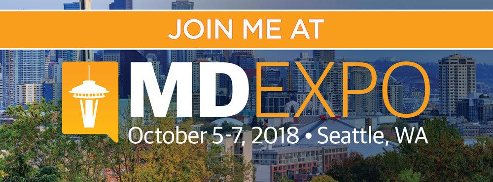 MDExpo-Images-Facebook.jpg | 678kb