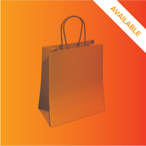 Sponsorships_Available copy 10.jpg