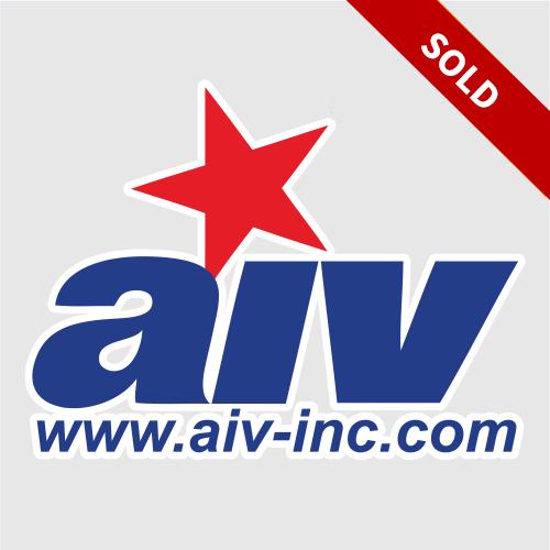 aivsponsor.png