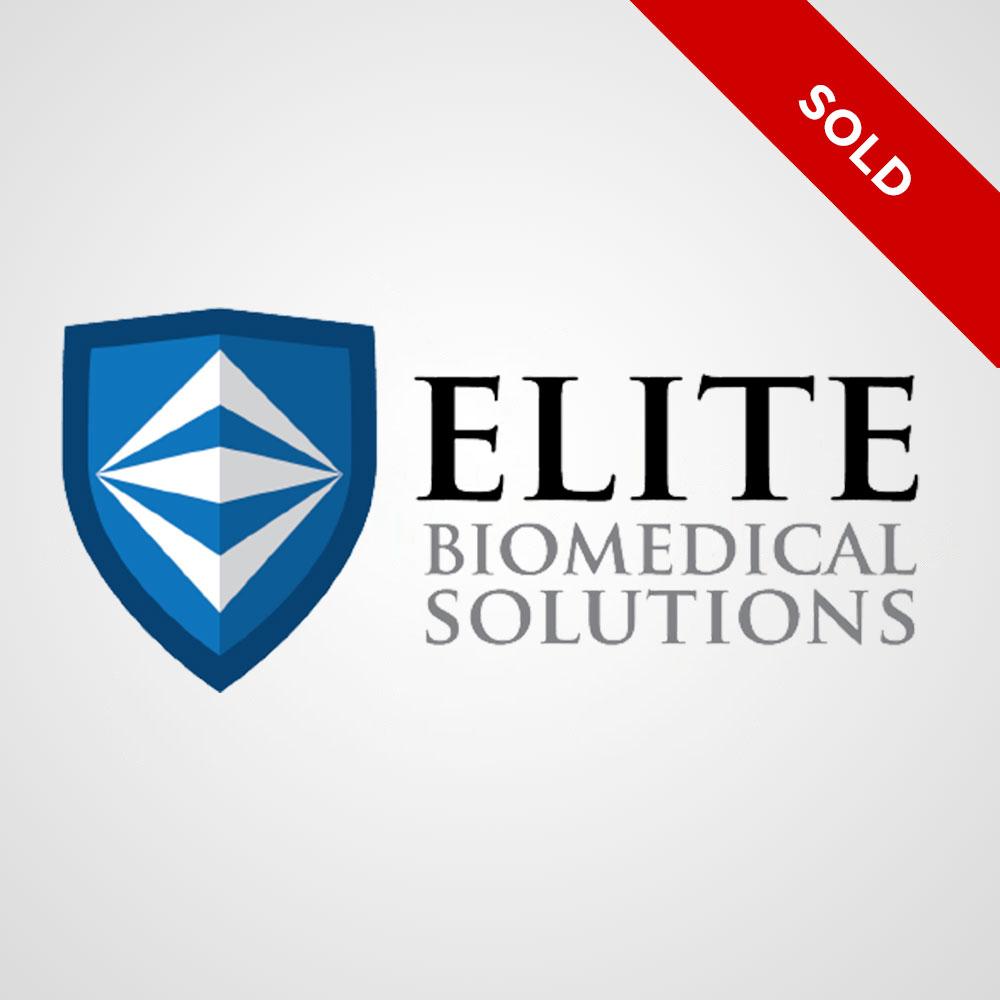 elite-sponsor.jpg