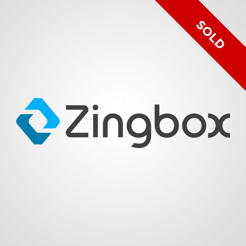 zingbox.jpg