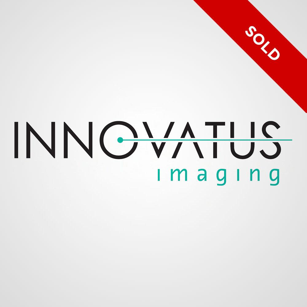 innovatus.jpg