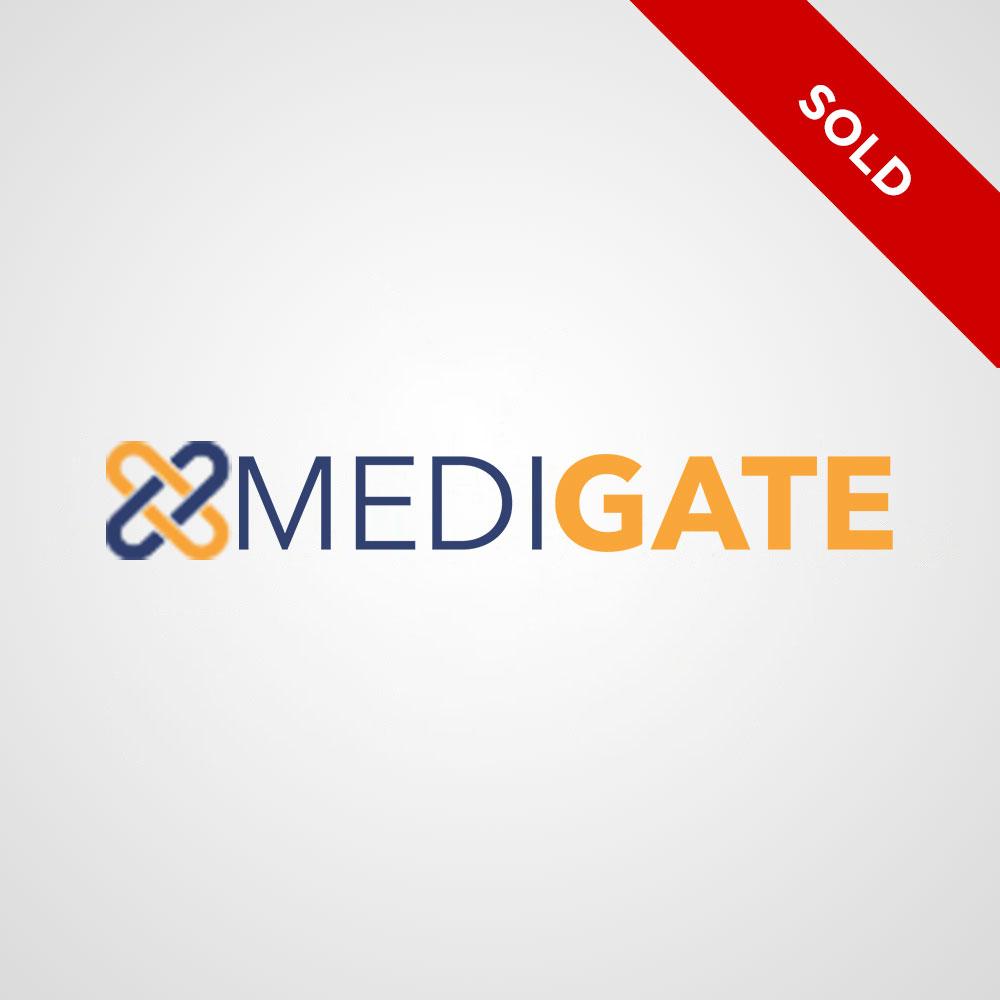 medigate-sponsor.jpg