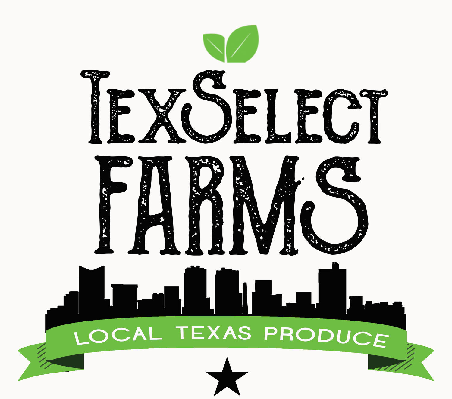 TexSelect Farms