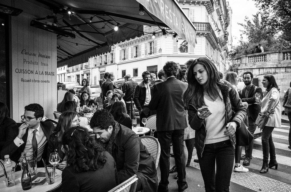 Rue d'Abbeville, Paris X