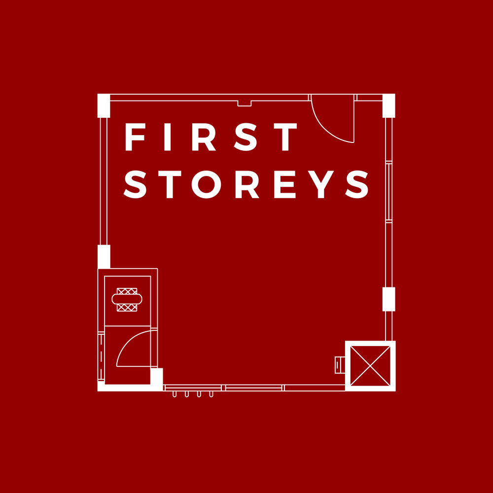 —First Storeys investigates - the transition from vernacular settlements (kampungs, shophouses, informal housing, etc.) to the ubiquitous HDB, through anecdotal stories.