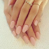 nails-3.jpg
