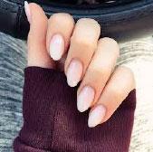 nails-4.jpg
