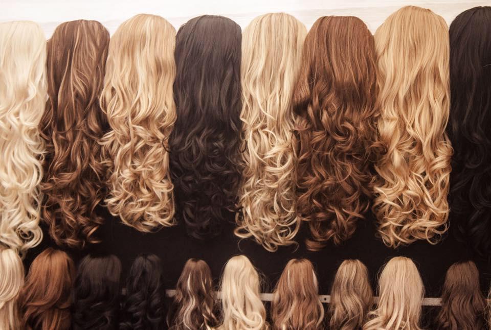 HAIR COVER.jpg