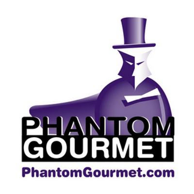 Phantom_Logo_with_website_400x400.png