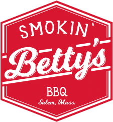 Smokin' Betty's BBQ Catering