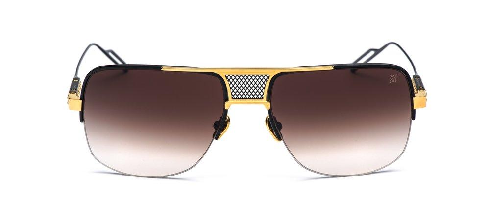 Maison Mavada Luxury Eyewear BRAWN C1-V3.jpg