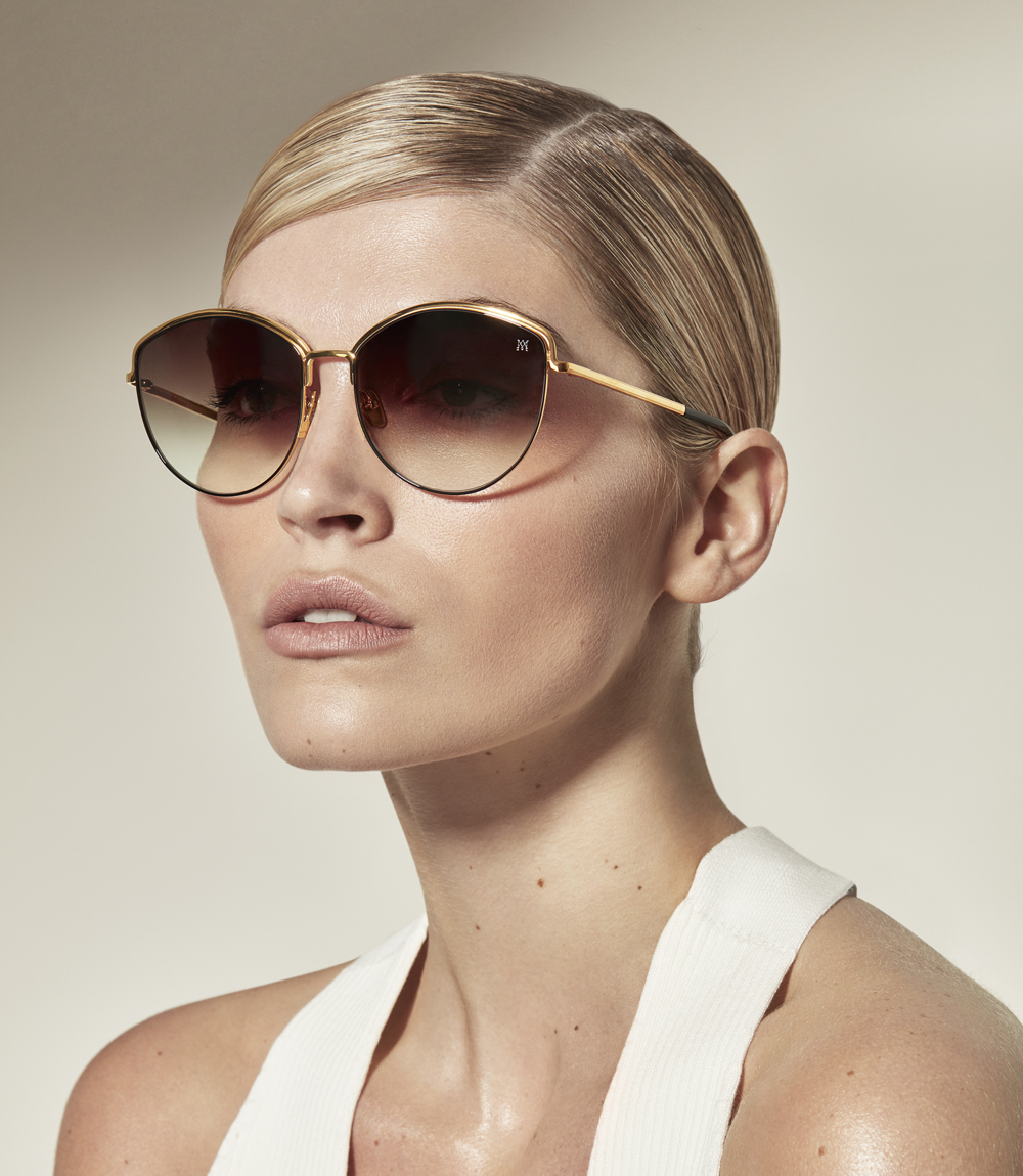 Maison Mavada Womens Luxury Eyewear Collection.jpg
