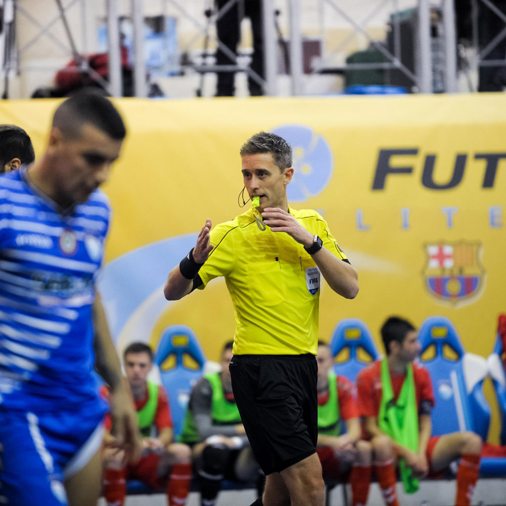marc-birkett-futsal-article-image.jpg