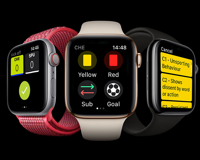 apple-watch-koq.png