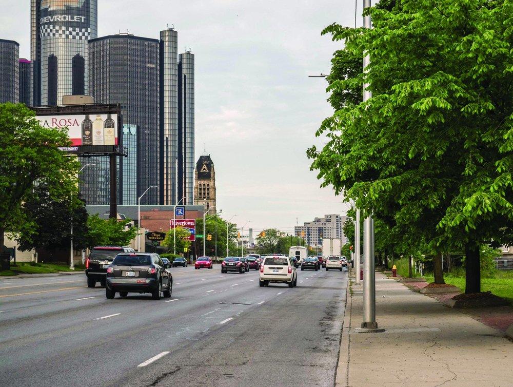 Copy of cityplan-7997.jpg