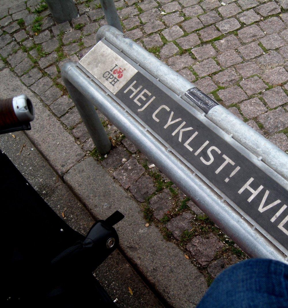 01_hejcyklist.jpg