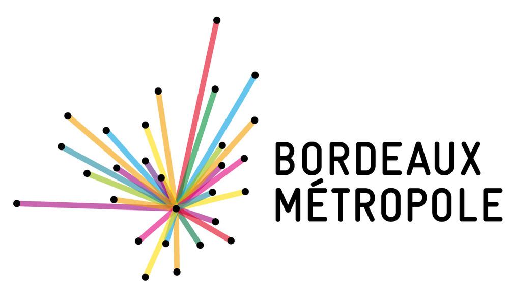bordeaux-metropole-1-systeme-et-28-logos.jpg