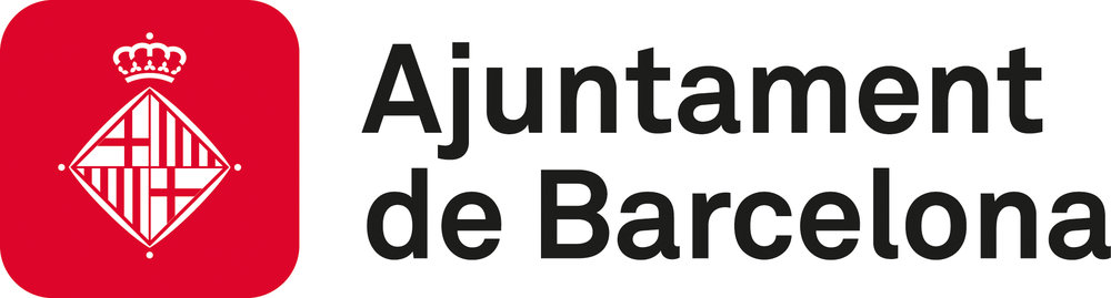 barcelona-city-logo.jpg