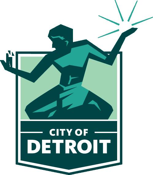 CityofDetroit_HumanResources_4C_TDPM_crest.png