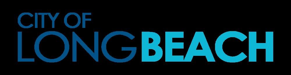 CityofLongBeach_Typeface_Logo_Color.png