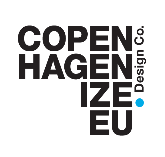 Copenhagenize Design Co.
