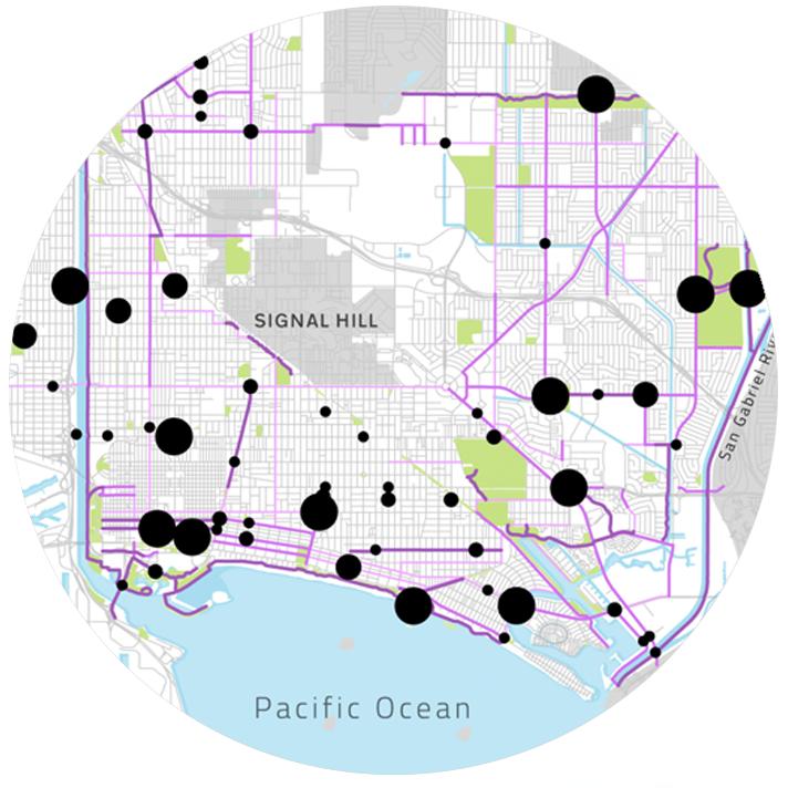 Long Beach Data Strategy