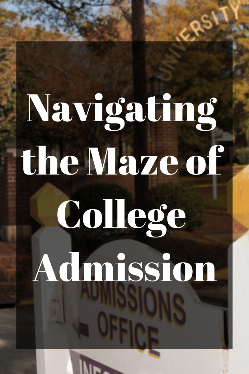 Copy of Finding the Right college for you!.png