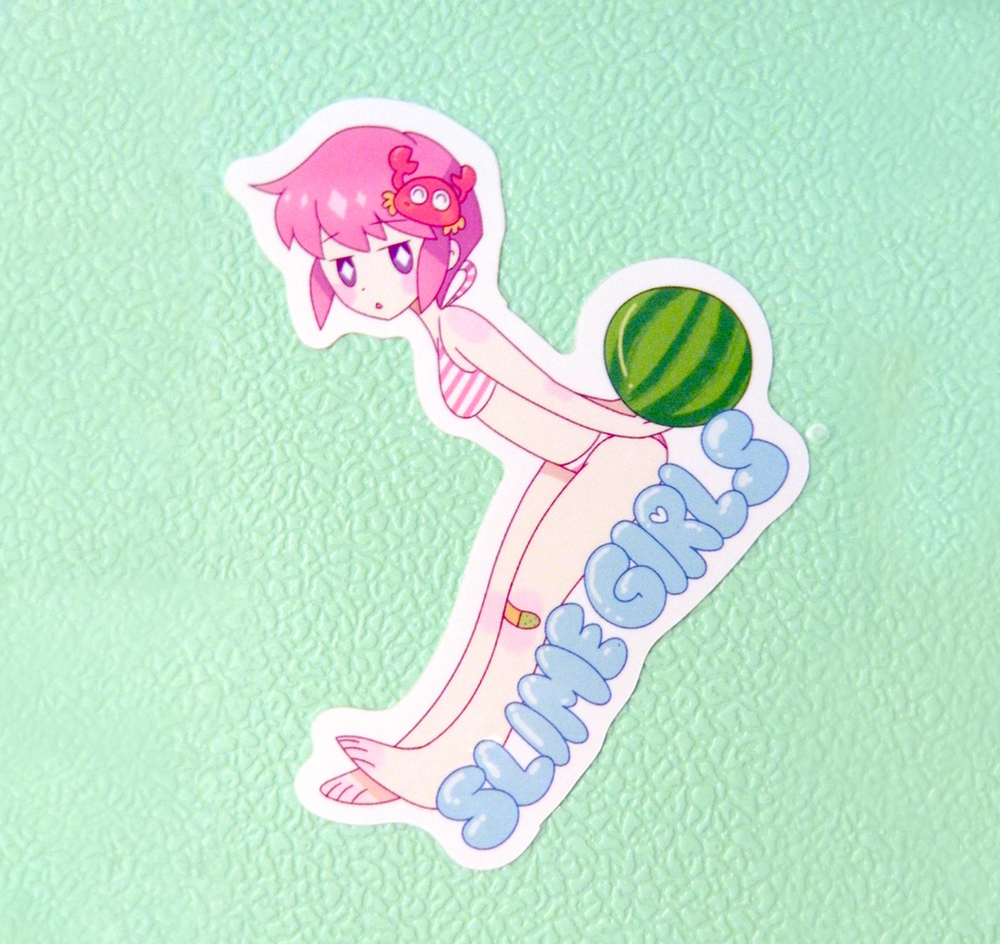 STICKER_201_original.jpg