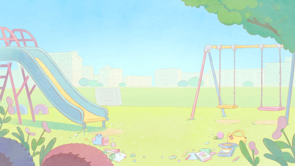 punimelt_tapioca_background.png