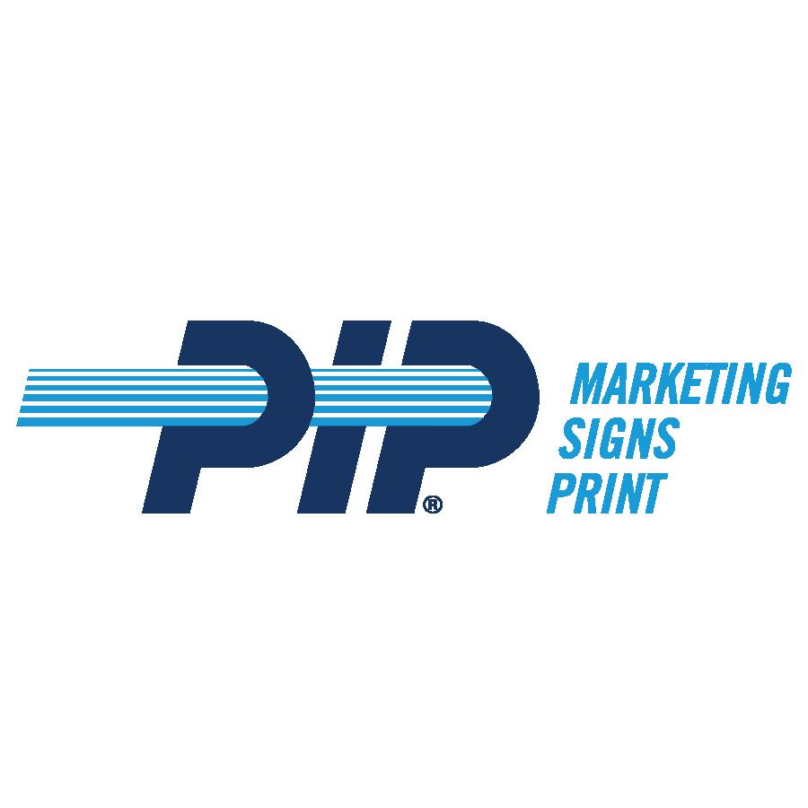 2017 sponsors-04.png