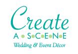 Create-A-Scene-Logo.jpg