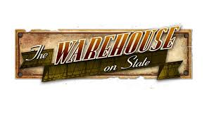 warehouse on sate.jpeg