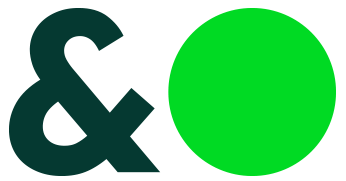 andgreen_logo_rgb.png
