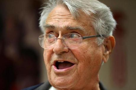michael gruenbaum, author, holocaust