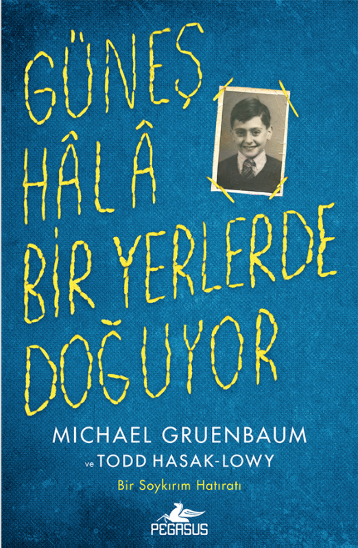 Turkish edition