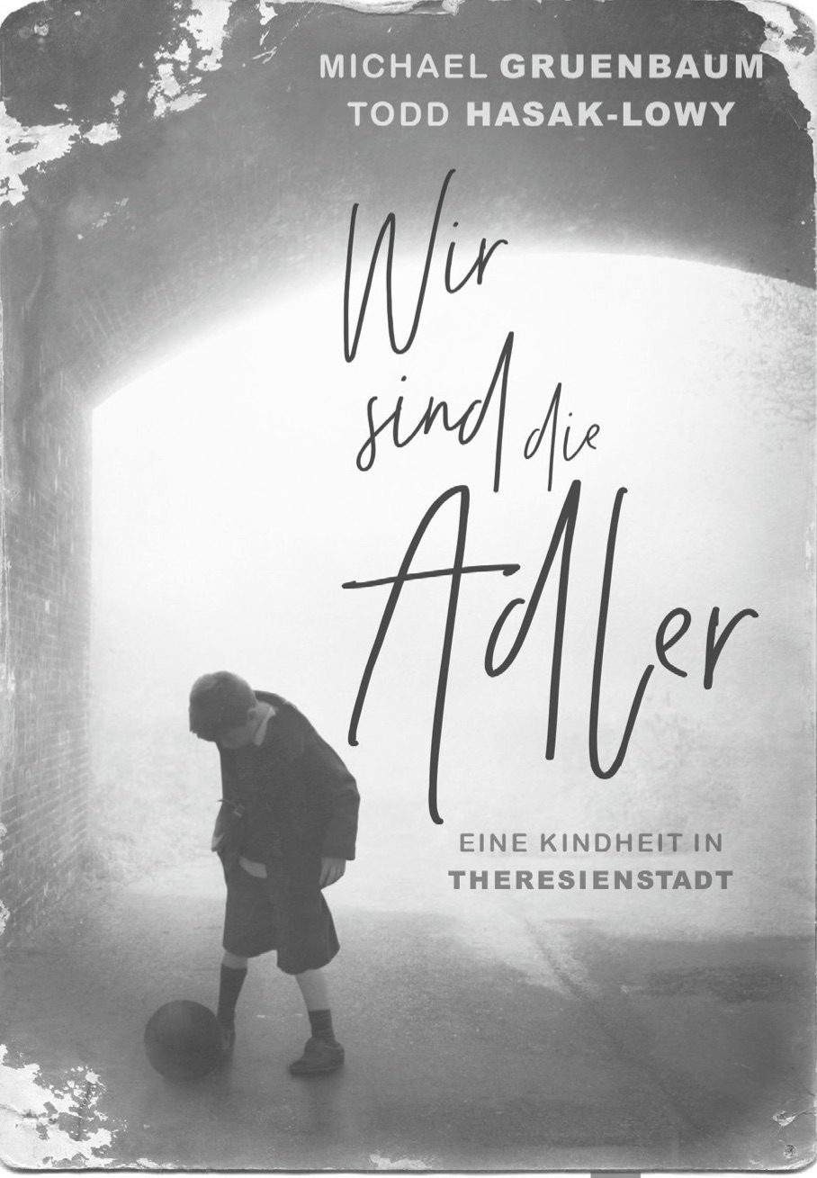 German paperback edition