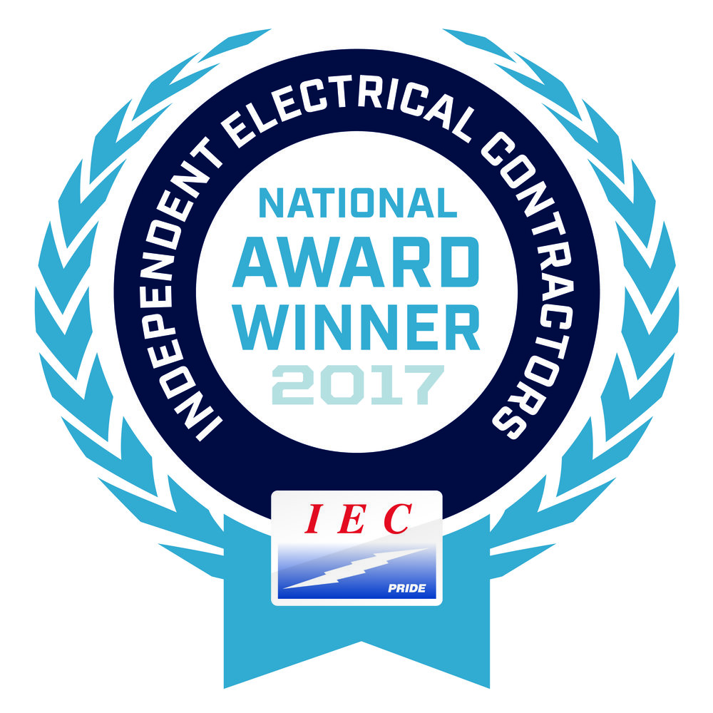 IEC Natl Award Winner Logo 2017.jpg