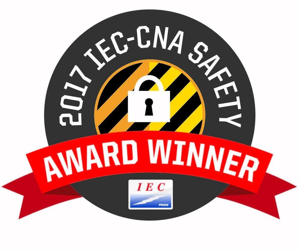 IEC-CNA Safety Winner Logo 2017.jpg