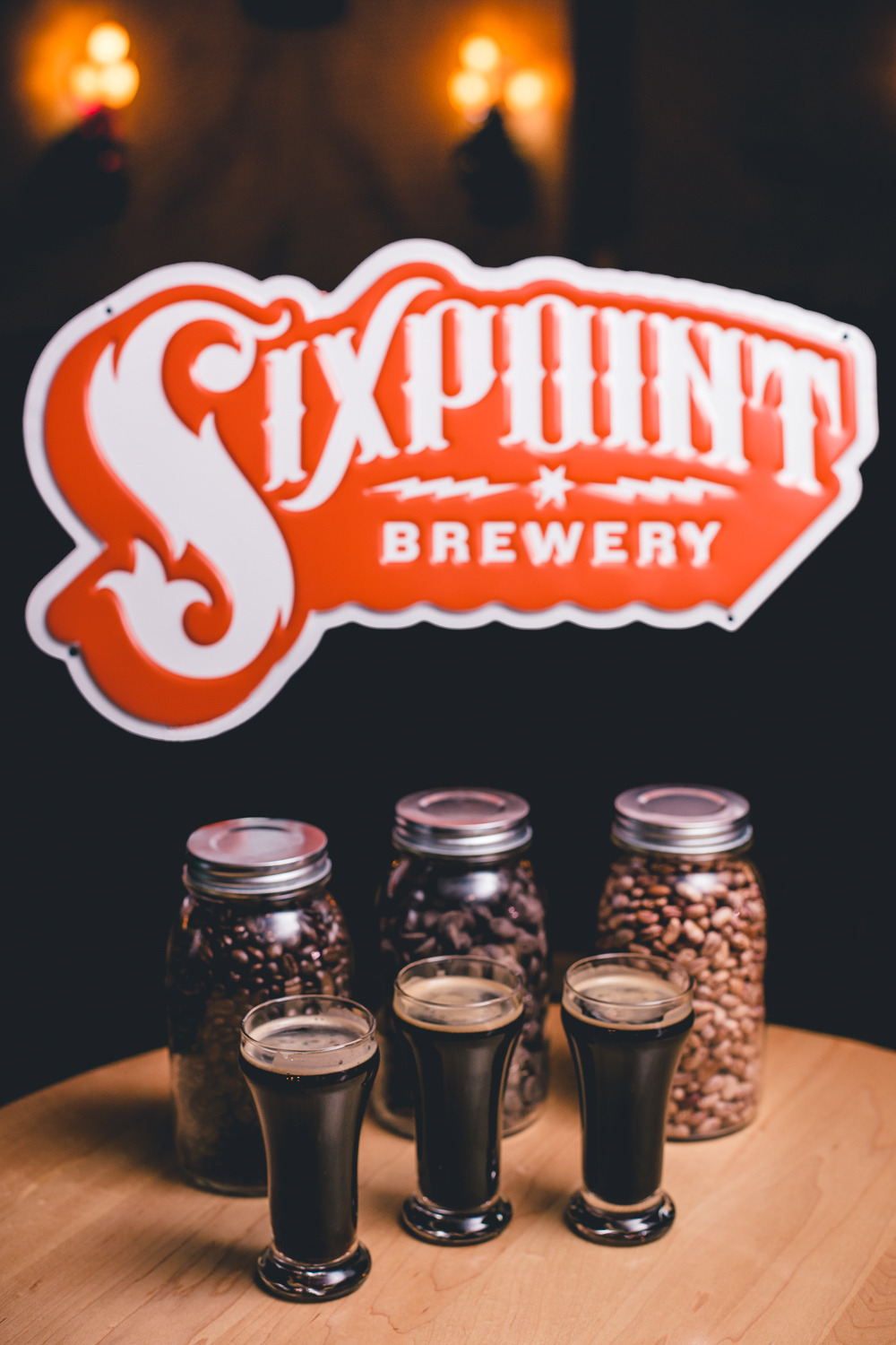 New Jersey Beer and Donut Pairings-2.jpg