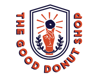 GDS-Main-Logo.png
