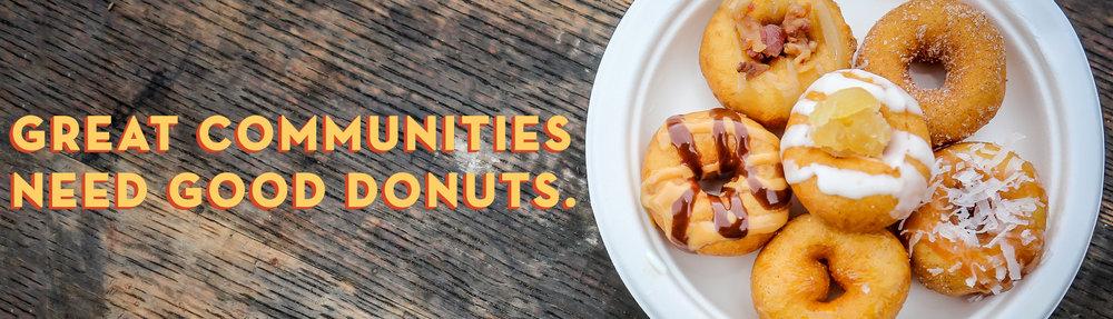 Donut-Banner-GCNGD.jpg