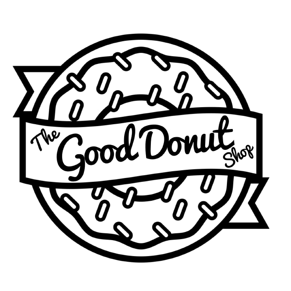 The Good Donut Shop
