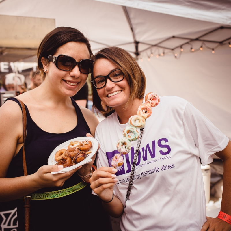 Somerville Craft Beer Fest-8.jpg