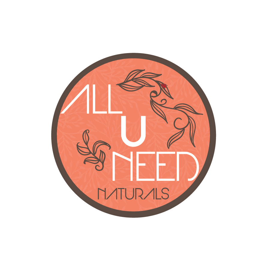 ALL U NEED NATURALS_LOGO_ORANGE-01.png