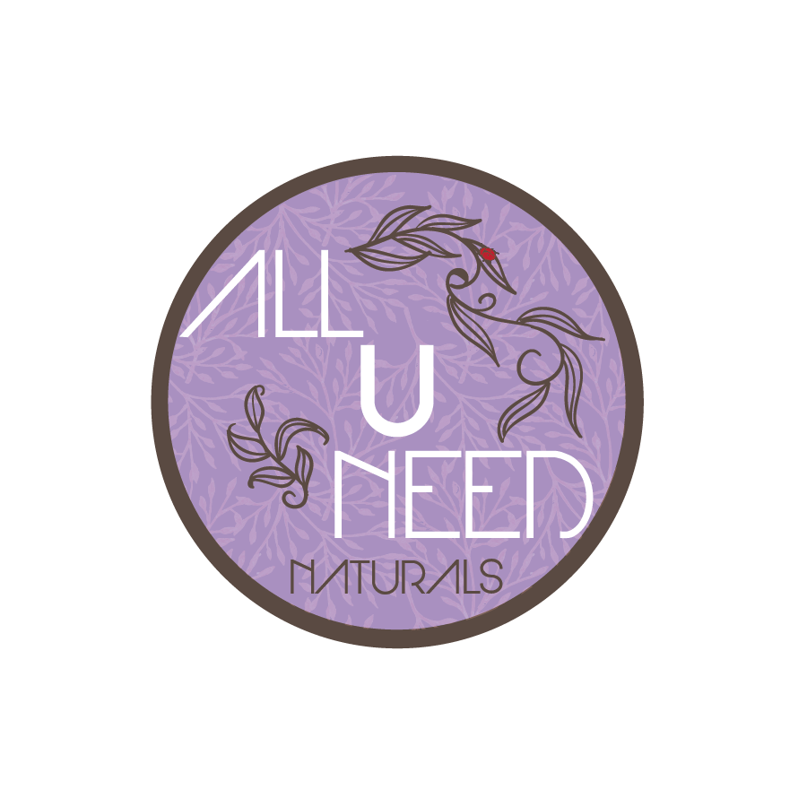 ALL U NEED NATURALS_LOGO_PURPLE-01.png