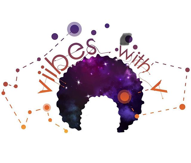 #viibes * * v here ✌🏾 i'm finally gonna do it . i'll never be ready , i'm not ready now , but i'm gonna do it . it's time to talk . details on how to listen to me coming soon 🌚 #mkbye
