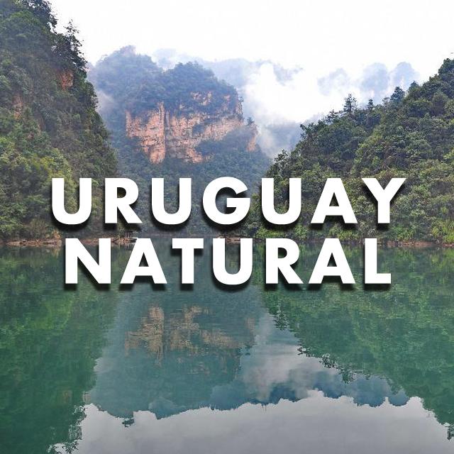 uruguaynatural.jpg
