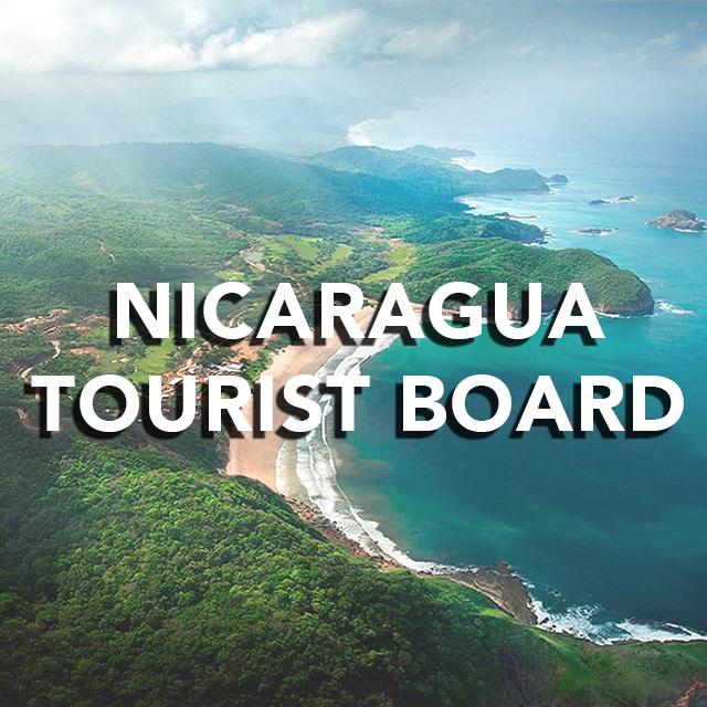 NICARAGUA.jpg