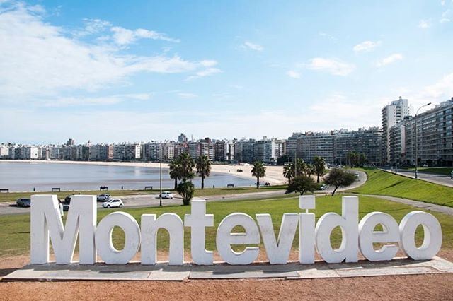 Global consultancy firm, Mercer, placed #Montevideo top of the list for the best quality of life in #LatinAmerica for employees of multinationals. 'Why?' you may be wondering... Because of the city's high-security, political and legal stability, accessibility to banking services, civil liberties, medical services and high-quality education and public services. The gastronomic and cultural offer, on top of the above, is what makes Uruguay's capital city the city with the best quality of life in Latin America. . @mercerconsulting @uruguay_natural . #Uruguay #travel #SouthAmerica #UruguayNatural #instatravel #travelgram # #explore  #tourism #PublicRelations #digitalcomms #culture #gastronomy #heritage #city